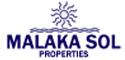 Malaka Sol Properties